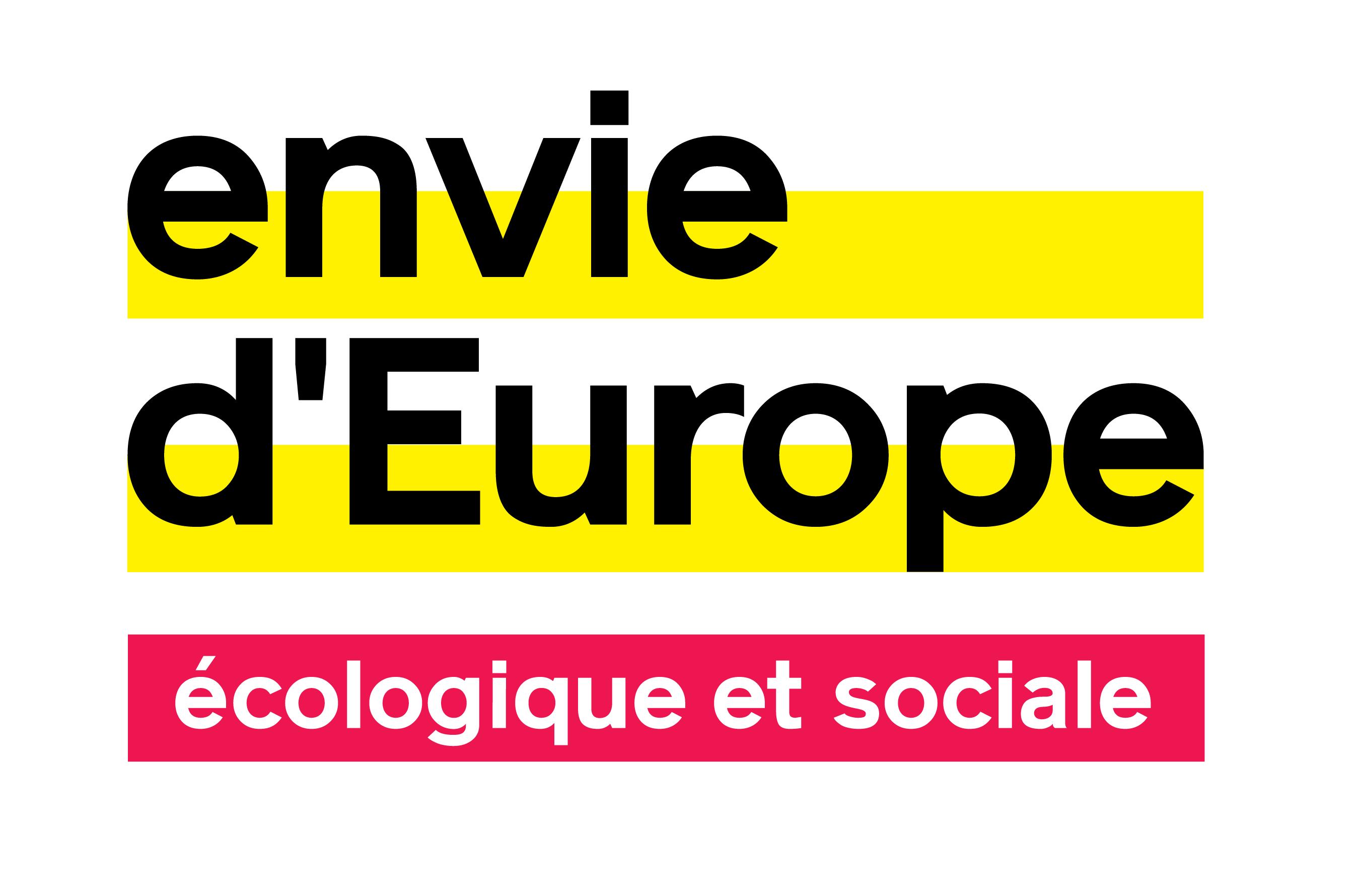 Actions de campagne en Haute-Garonne #2