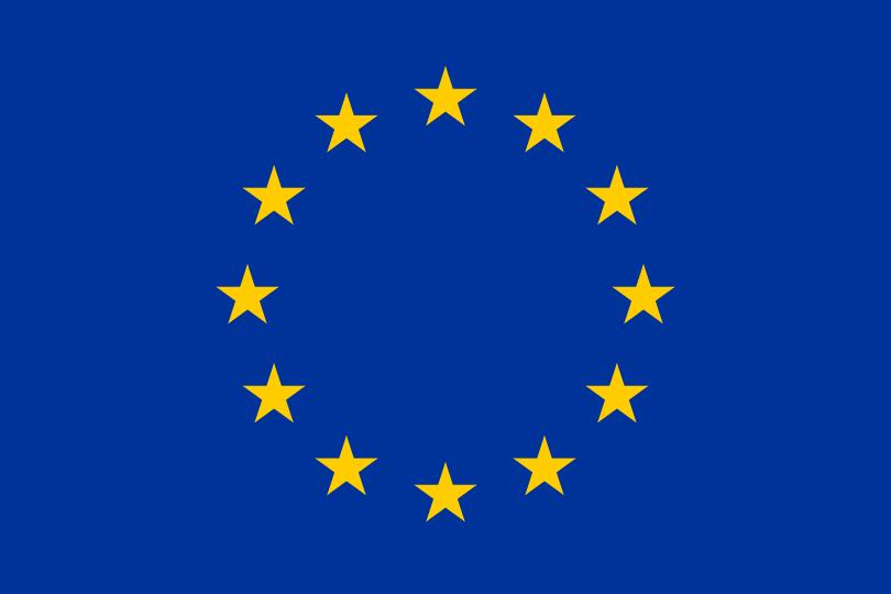 Parlons Europe : l'agenda